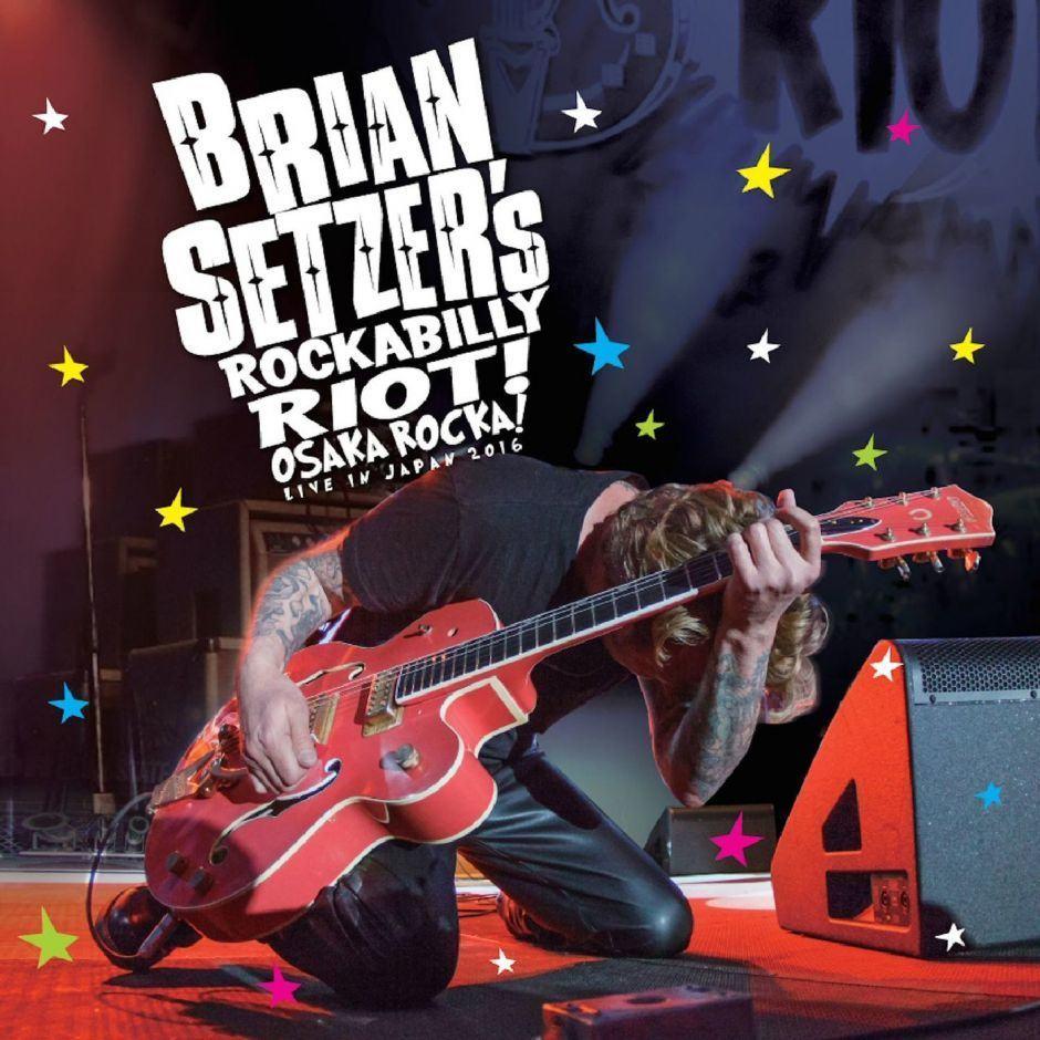 brian-setzer-rockabilly-riot-osaka-rocka-live-in-japan-2016