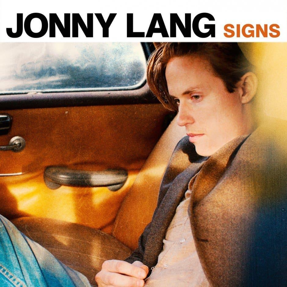 jonny lang signs
