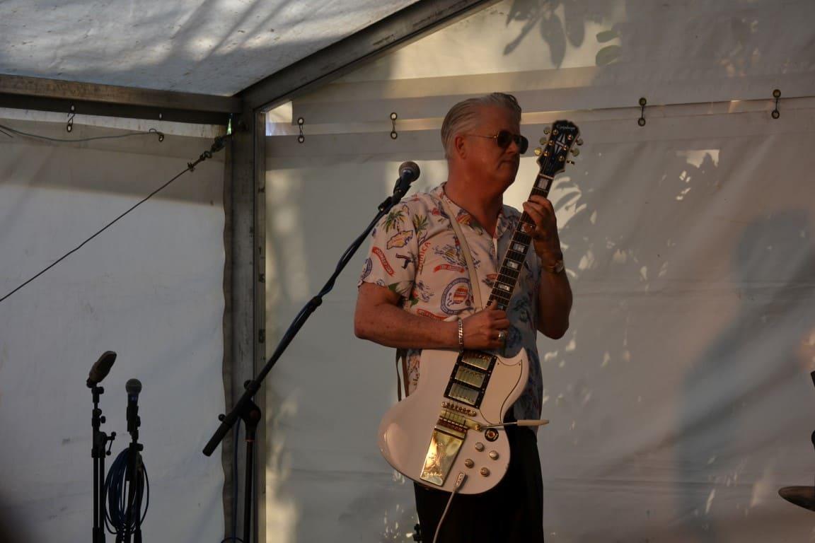 Big Joe Louis & His Blues Kings_0242_Fotografie Sis Van Hoof