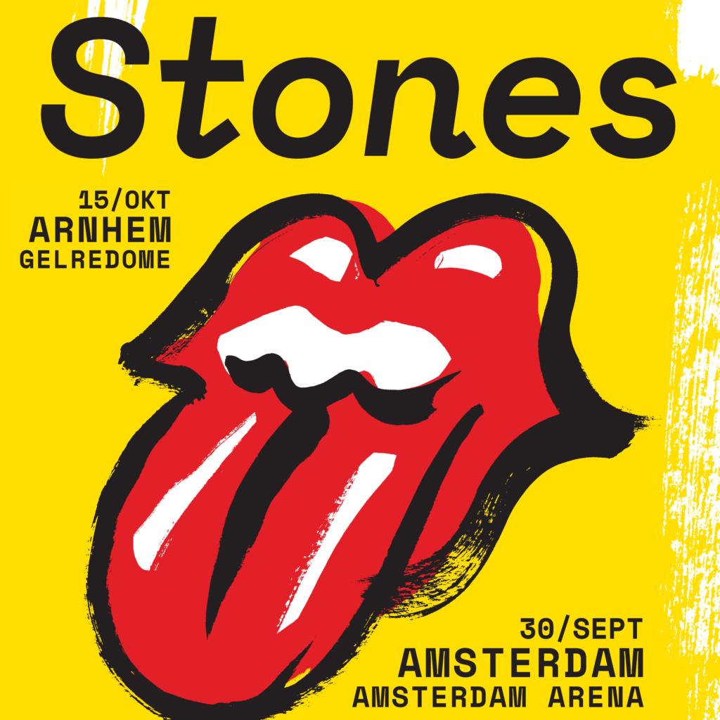 RollingStones-NL-NoFilter-Tour